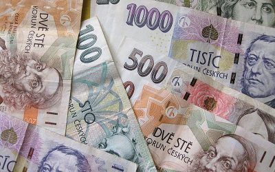 How Much to Tip – Tipping Etiquette for Prague