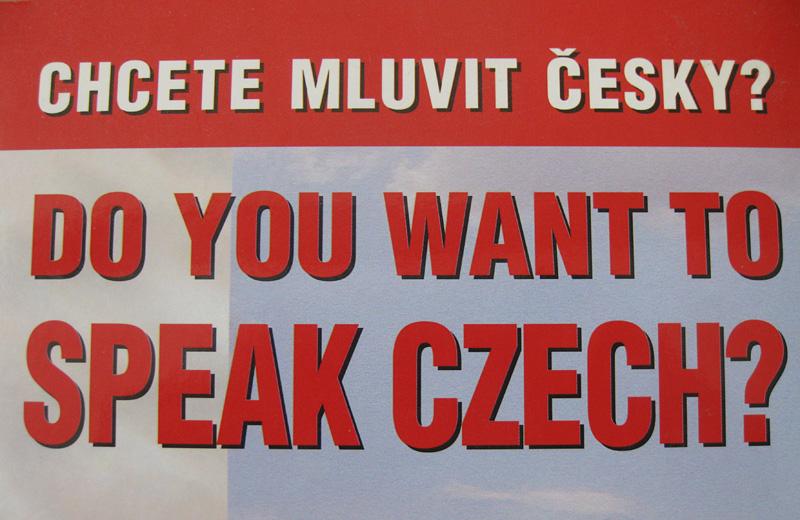 Learning Czech: Free Apps for Beginners