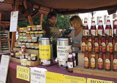market farmers market 1