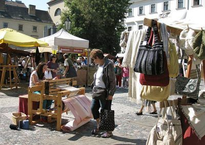 market farmers market 2